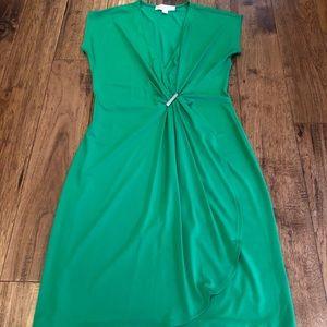Michael Kors Sleeveless Dress - EUC